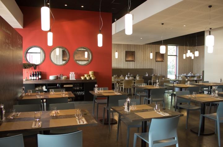 IMG_restaurant-bistrot-pecheur1