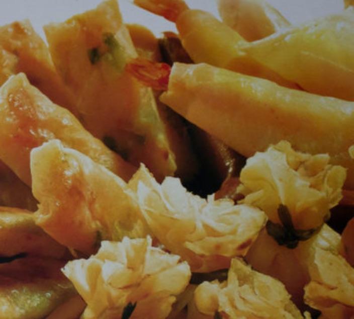 Bouchées de crevettes pré-frites@2x