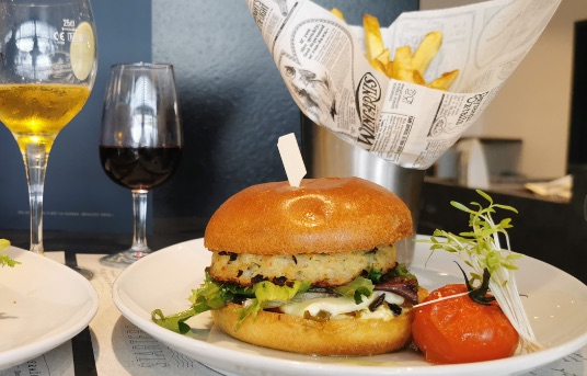 burger-midi-bistrot-pecheur