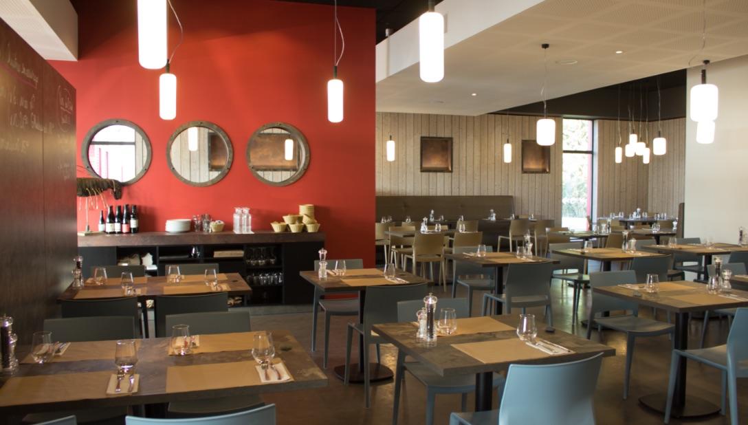 diapo-restaurant-bistrot-pecheur