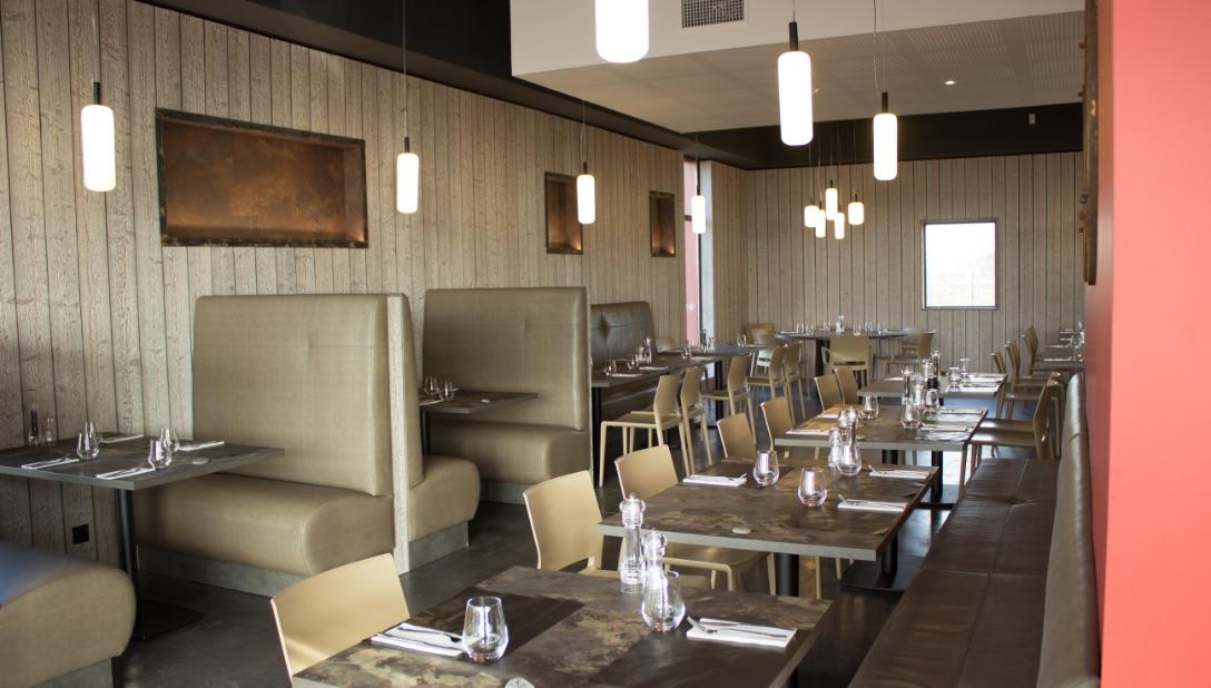 diapo-restaurant-bistrot-pecheur2
