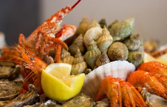 fruit-mer-midi-bistrot-pecheur