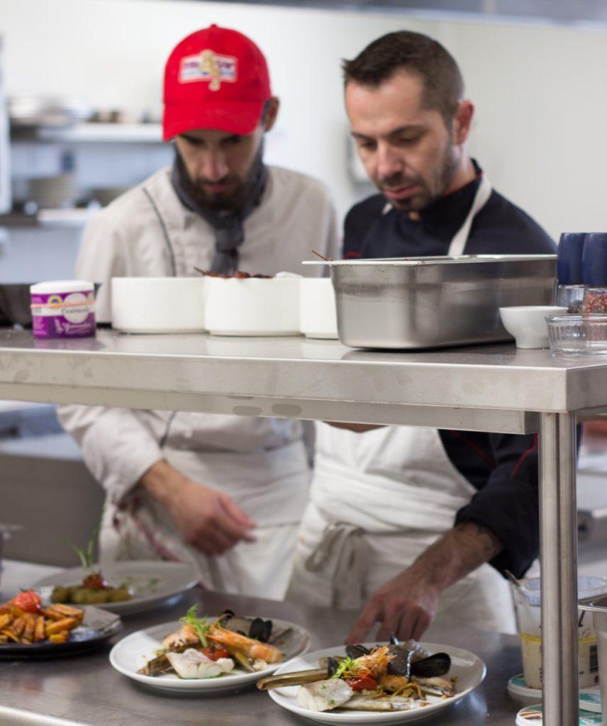 img_restaurant-chef-bistrot-pecheur@2x