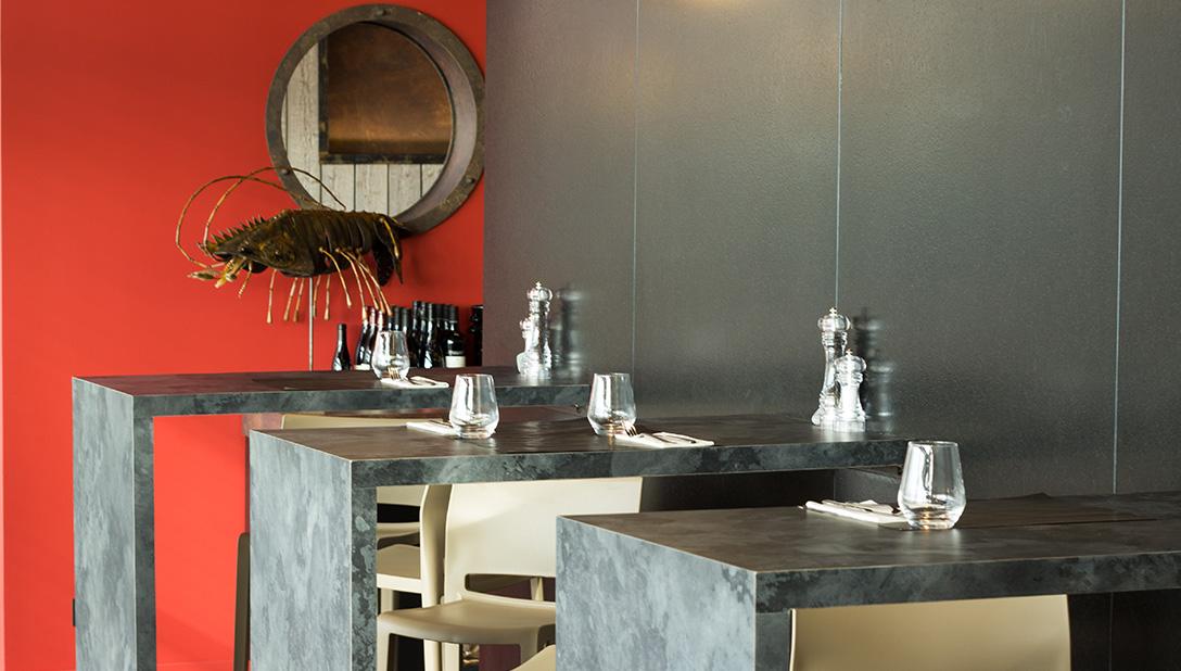 diapo-restaurant-Bistrot-du-pecheur2