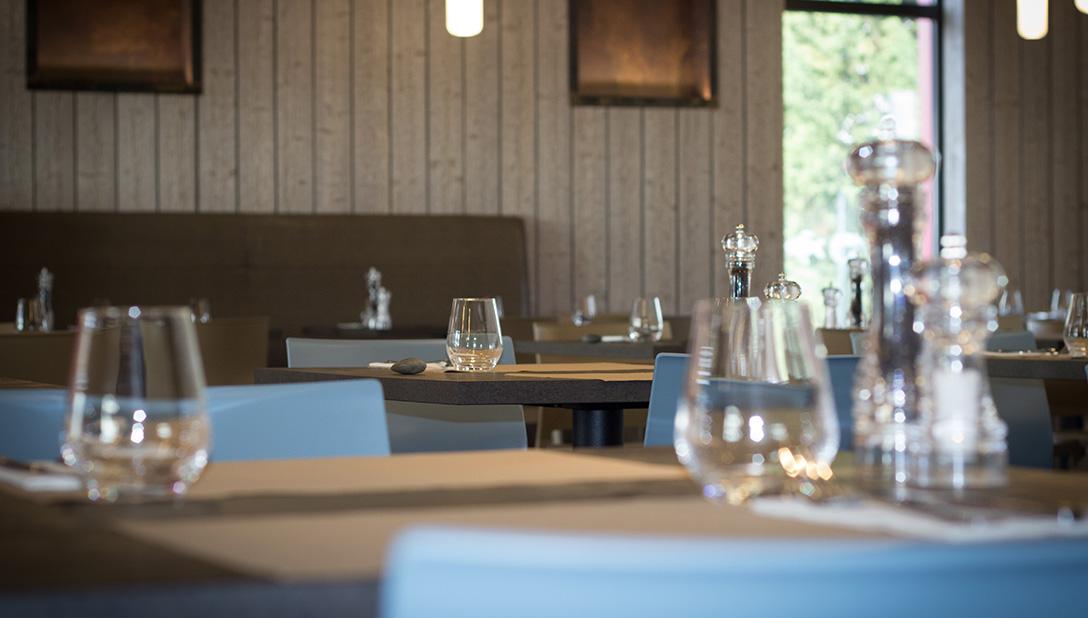 diapo-restaurant-Bistrot-du-pecheur3